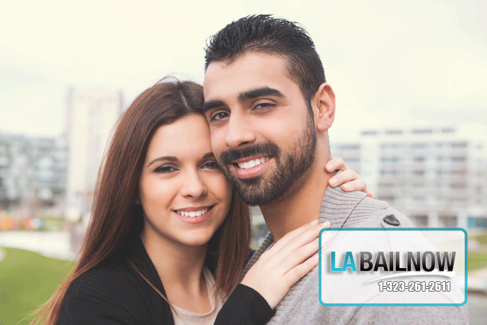 East Los Angeles Bail Bond Store