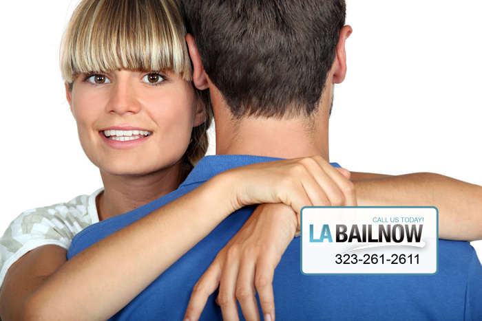 Long Beach Bail Bond Store