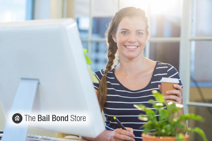 Antioch Bail Bond Store