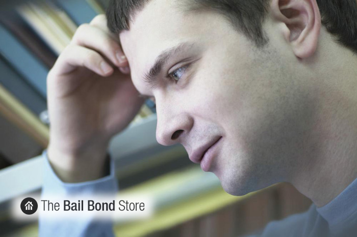 Brentwood Bail Bond Store