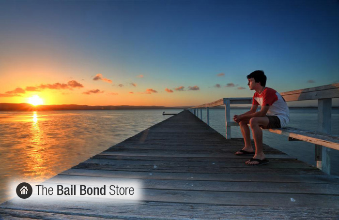 Clayton Bail Bond Store