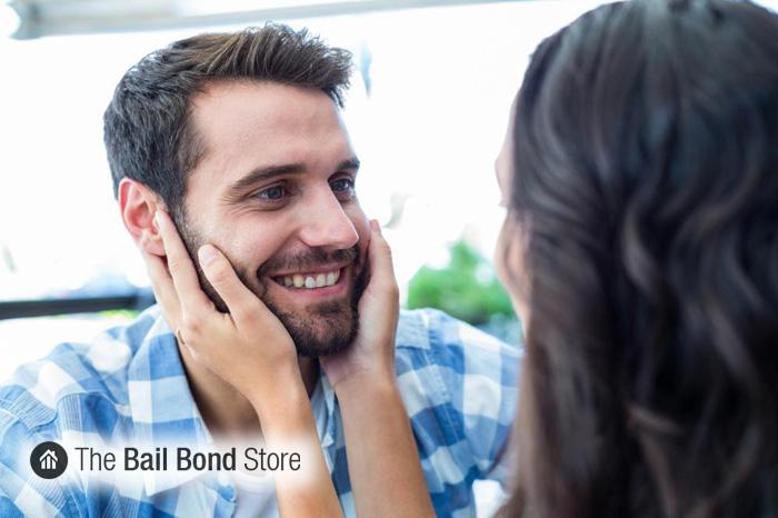 Danville Bail Bond Store