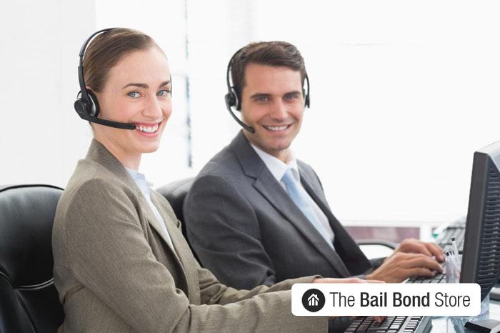 Eastvale Bail Bond Store