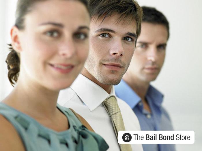 El Mirage Bail Bond Store