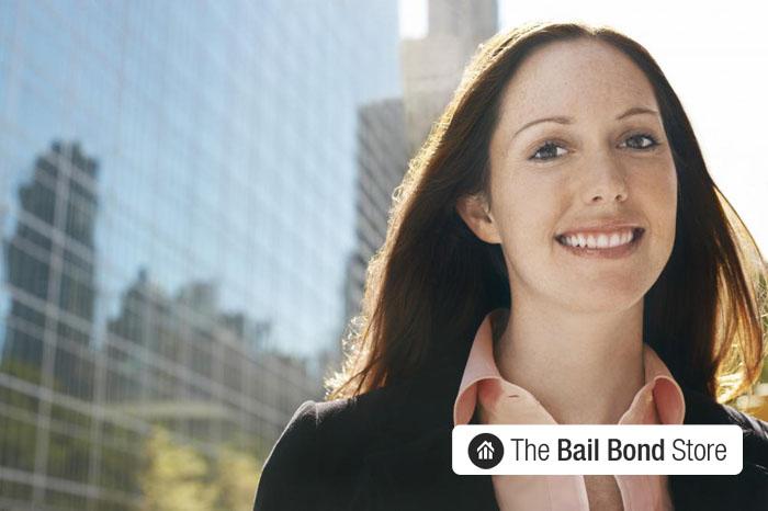 Goffs Bail Bond Store