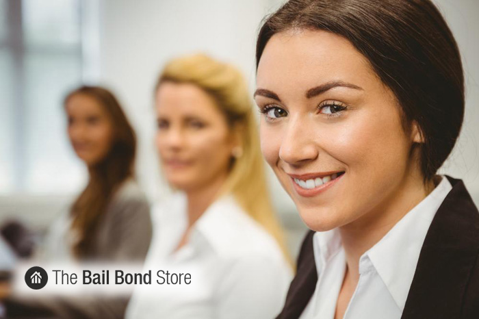Lafayette Bail Bond Store