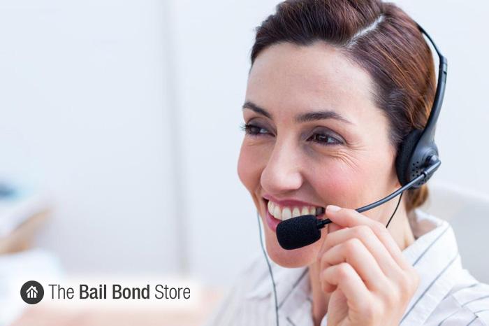 Moraga Bail Bond Store