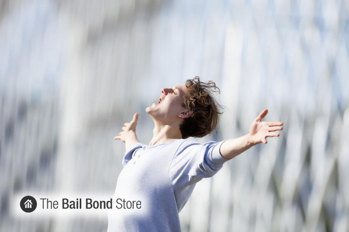 Orinda Bail Bond Store