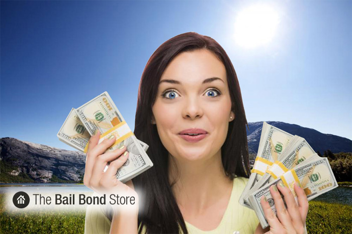 Pinole Bail Bond Store