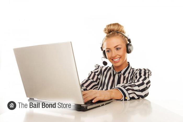 Pittsburg Bail Bond Store