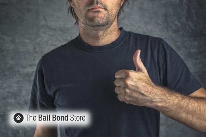 Pleasant Hill Bail Bond Store