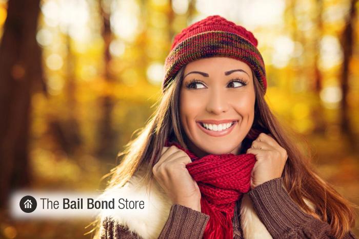 San Pablo Bail Bond Store