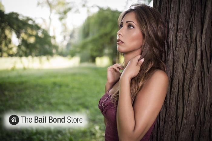 San Ramon Bail Bond Store