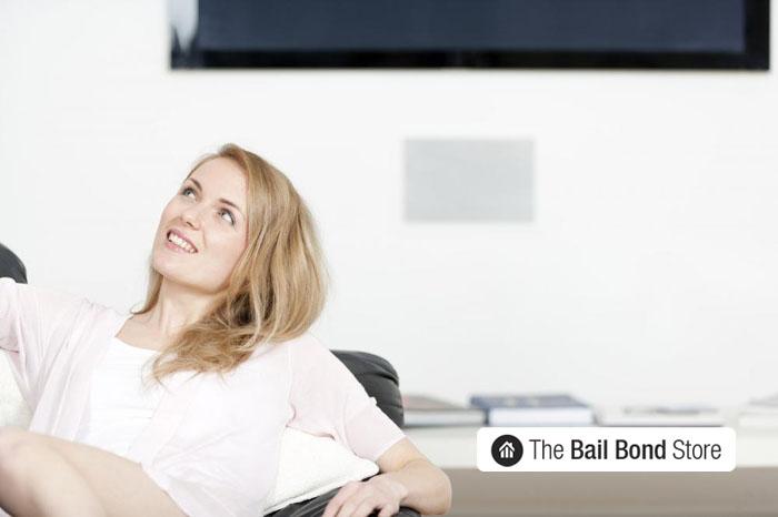 Bail Bonds in Lynwood