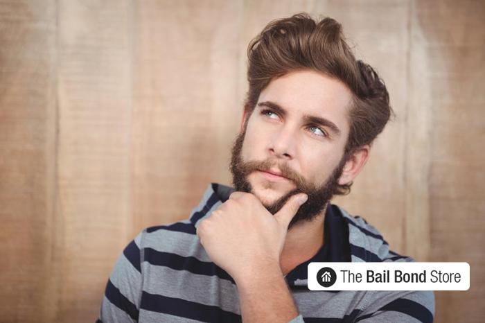Bail Bonds in Tulare