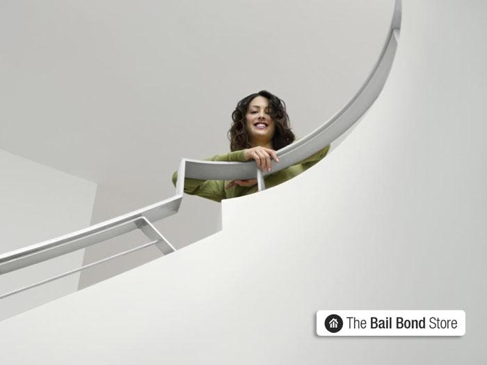 Colton Bail Bond Store