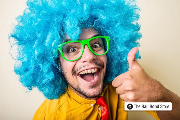 Bail Bonds in LAX