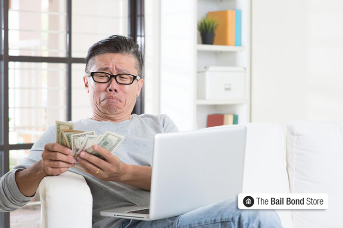 Bail Bonds in Venice