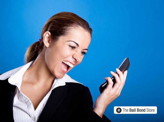 LA Bail Bond Store