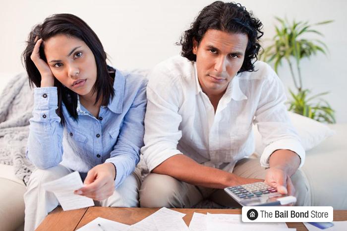 Can You Finance a Bail Bond?