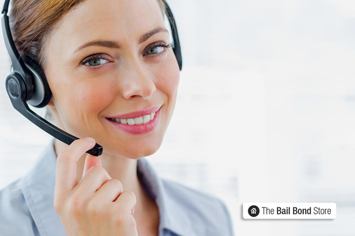 24/7 MOBILE BAIL AGENTS