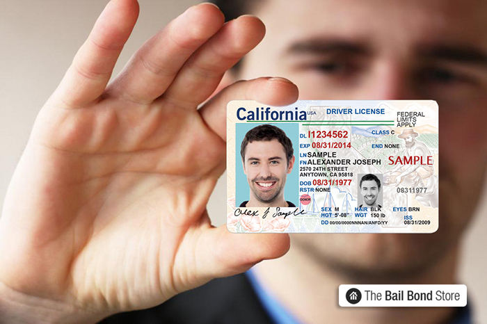 The Bond Cards 2020 Store Id Bail New