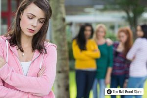 Do You Care about Bullying? You Need to if You Want to See It Disappear.