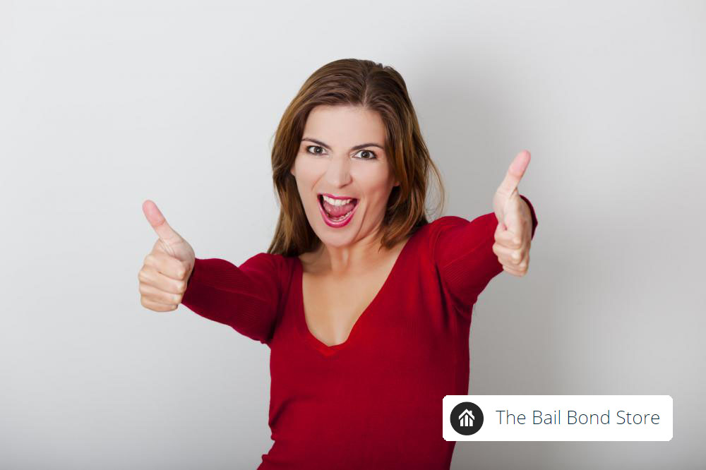 We Will Help You Make Bail Easy