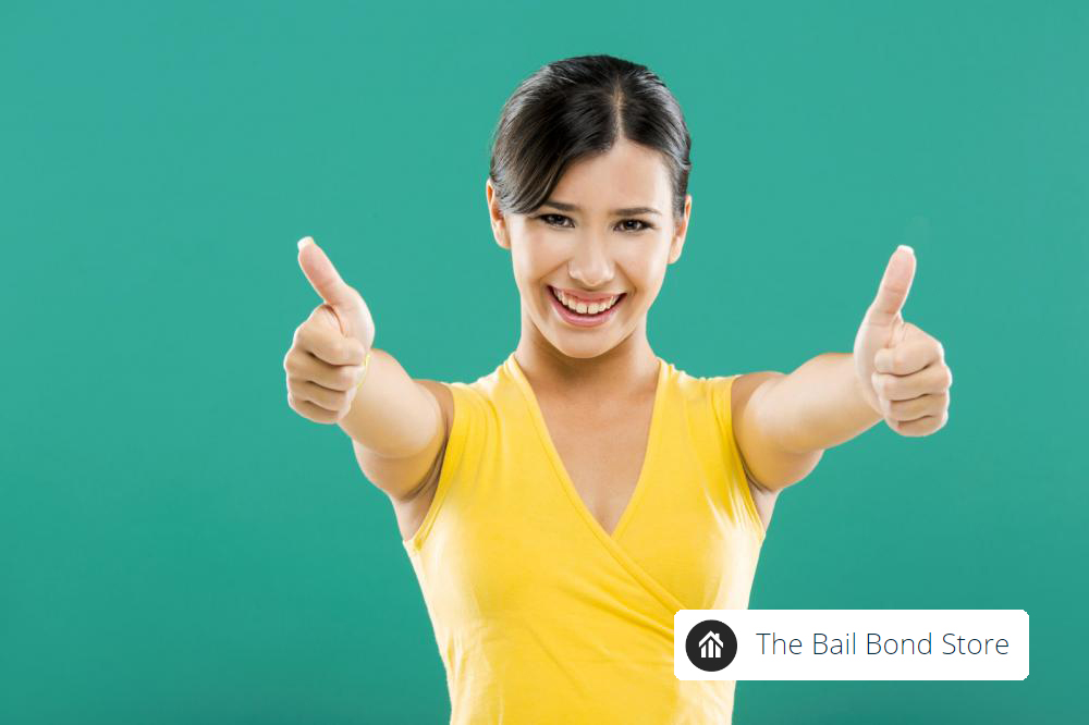 Bail Is More Affordable Than You Think