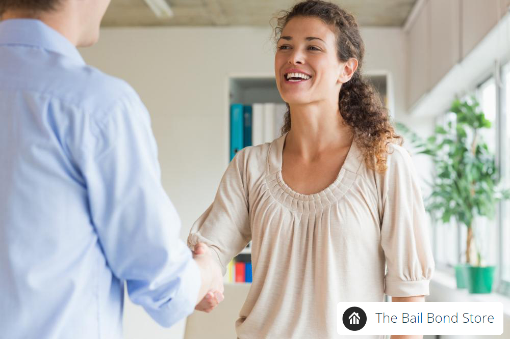 Bail Bonds in Long Beach Is Ready to Help You