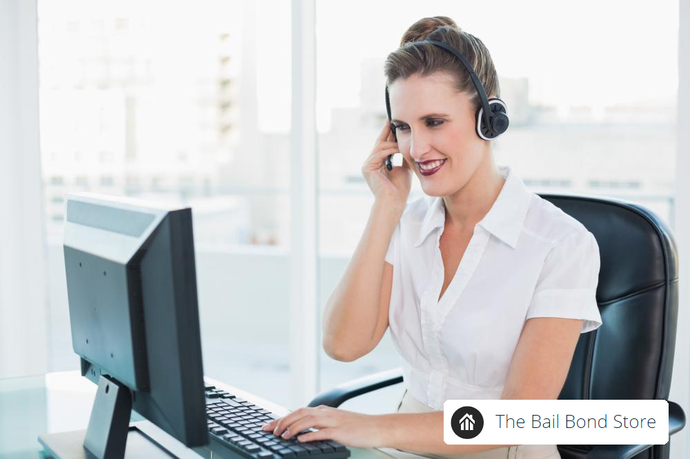 What Can Bail Bonds in Santa Ana Do For You?